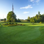Inn at Manistee National Golf & Resortの写真