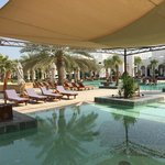 Foto di Sharq Village & Spa, a Ritz-Carlton Hotel
