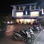 Photo of Kuta Square
