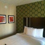 Foto van Fairfield Inn & Suites Washington, DC / Downtown