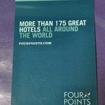 Four Points by Sheraton Tucson Airport Foto