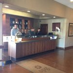 Foto de Four Points by Sheraton Tucson Airport