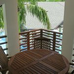 Acuatico Beach Resort & Hotel resmi