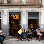 Culinary Backstreets Walks - Culinary Walks: Rio