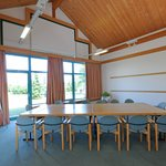 Conference Room Erle