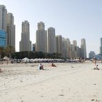 Photo of Ramada Plaza Jumeirah Beach Residence