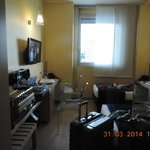 Photo of Hotel La Spezia - Gruppo MiniHotel