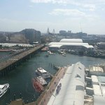 Photo de Four Points by Sheraton Sydney, Darling Harbour