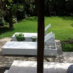Foto Sanur Bed & Breakfast