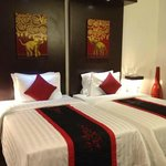 Memoire d' Angkor Boutique Hotel의 사진