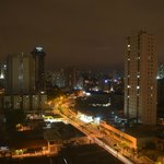 Photo of Ibis Guarulhos