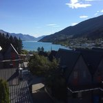 Foto de Heartland Hotel Queenstown