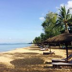 Foto de Phu Quoc Kim Bungalows On The Beach