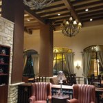 Bilde fra Hyatt Place Ft. Worth Historic Stockyards