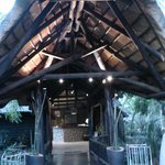 Foto de Zululand Tree Lodge