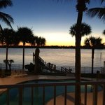 Foto de Jupiter Waterfront Inn