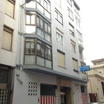 Pension Madrid 21의 사진