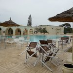Foto de Seabel Alhambra Beach Golf & Spa