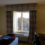 Foto Country Inn & Suites By Carlson, Princeton, WV