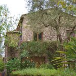 Photo of La Neffola Residence Sorrento