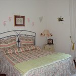 Photo of B&B Casa Mariannina