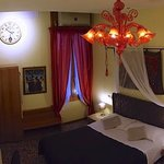 Bed and Breakfast Veniceの写真