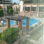 Foto de Holiday Inn Hermosillo