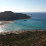 Photo de Aphrodite Beach