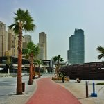 The Walk at JBR