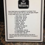 Foto de BEST WESTERN PLUS Lake Elsinore Inn & Suites