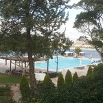 Bild från The Westin Athens Astir Palace Beach Resort