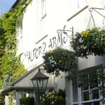 The Alford Arms, Frithsden nr Berkhamsted