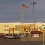 Americas Best Value Inn and Suites Foto