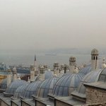 Photo of My Local Guide Istanbul Private Tours