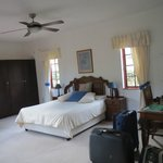 Storms River Guest Lodge의 사진