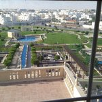 Grand Heritage Doha Hotel and Spa의 사진