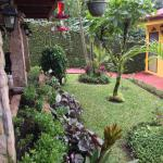 Photo de La Terraza Guest House