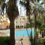 Foto Four Seasons Vilamoura
