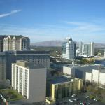Photo of San Jose Marriott