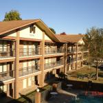 Φωτογραφία: GuestHouse Inn Atlanta Norcross
