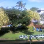 Foto de The Club, Barbados Resort and Spa