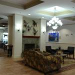 Foto de Homewood Suites Charleston - Mt Pleasant