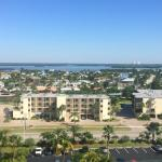 Photo of Pointe Estero Beach Resort