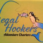 Legal Hookers Adventure Charters