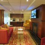 Foto Hotel Carlingview Toronto Airport