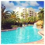 Foto de Vacation Village at Weston