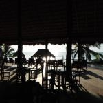 Foto de Akumal Beach Resort
