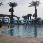 Photo of Daniel Dead Sea Hotel