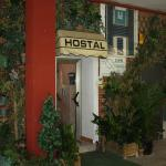 Photo de Hostal Tres Cantos