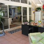 Noosa Valley Manor B&B Retreat照片